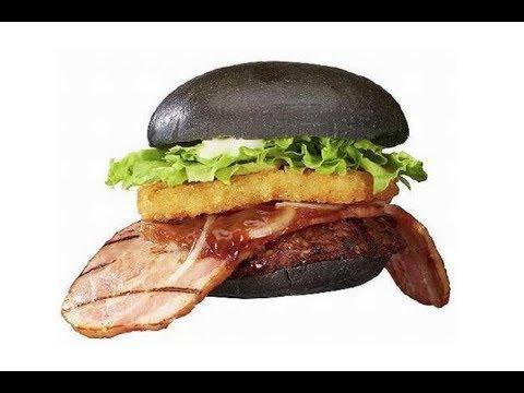 black-ninja---kuro-ninja---burger-king-🇯🇵🇺🇸🍔