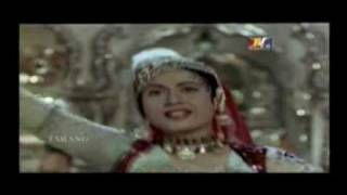 lata songs jab pyar kiya to darna kya pyar kiya song top 100 songs 18