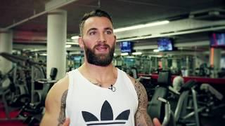 Musculation : Des résultats dans combien de temps?
