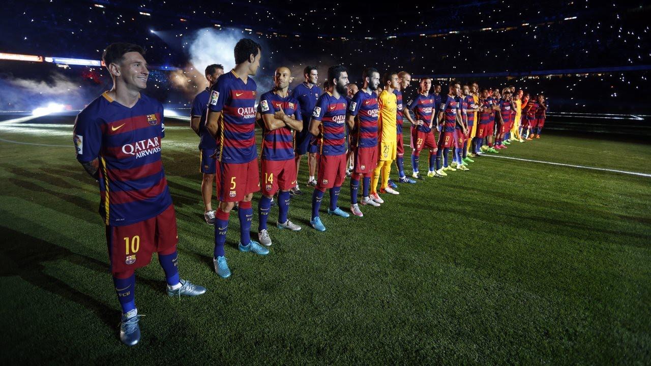 fc barcelona spieler 2019 16