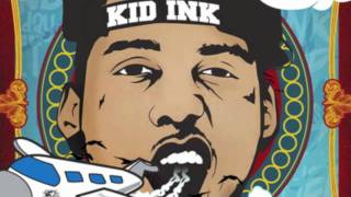 KID INK STOP ft TYGA & 2 CHAINZ PROD BY LongLivePrince & 808 mafia - wheels up dj ill will