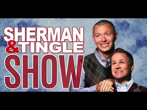 Sherman's Never Seen These Shows