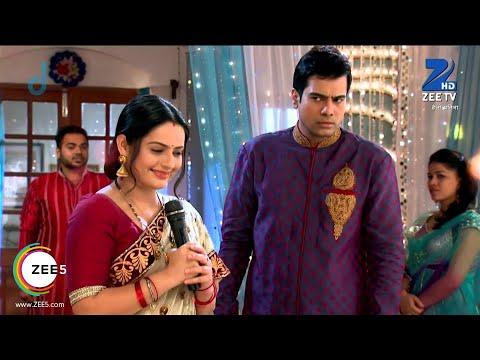 Hello Pratibha - Episode 49 - March 26, 2015 - Best Scene