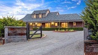 2 Jillian Way, Mount Martha, Vic 3934 For Sale