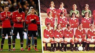 WORST SEASON EVER? Manchester Utd Fan Phone In!