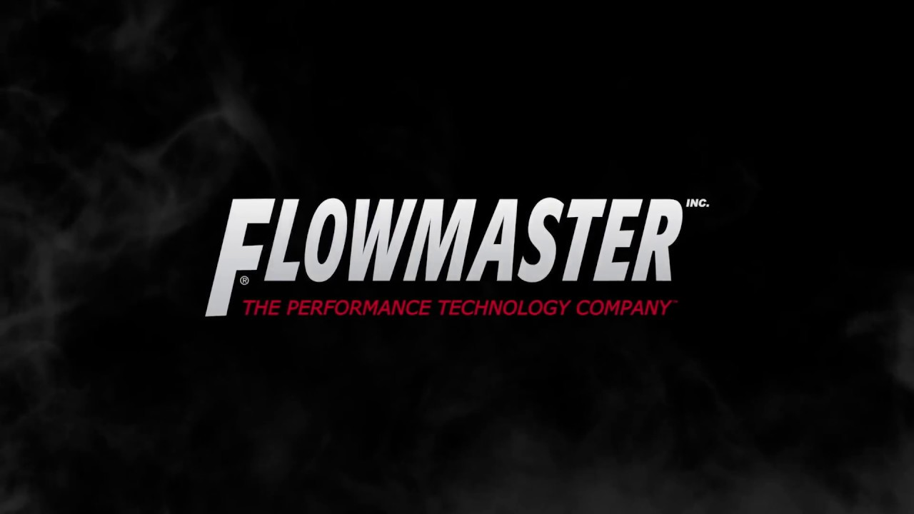 flowmaster installation 8665915820 delta force