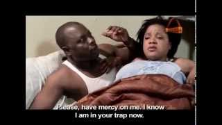 Omo olodo - yoruba latest 2014 movie