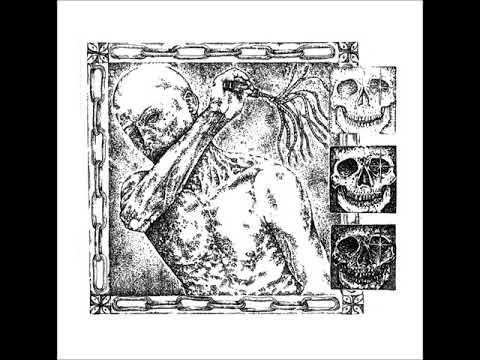 Ascot Stabber - Futility (Full Album)