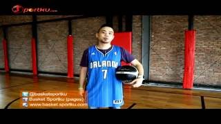NBA Box Out on JakTV Opening Episode 1 Hornets Dijual With Neilson Gautama
