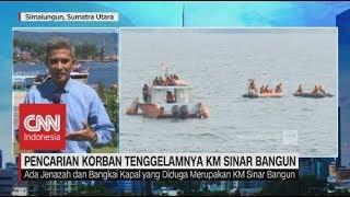 Video Miris! Alat Mengangkat Jenazah & Evakuasi Bangkai Kapal di Danau Toba Tidak Dimiliki Indonesia download MP3, 3GP, MP4, WEBM, AVI, FLV Juli 2018