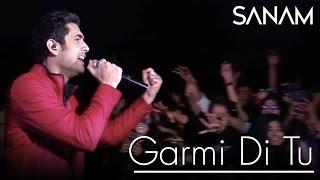 SANAM | Interviews & Appearances