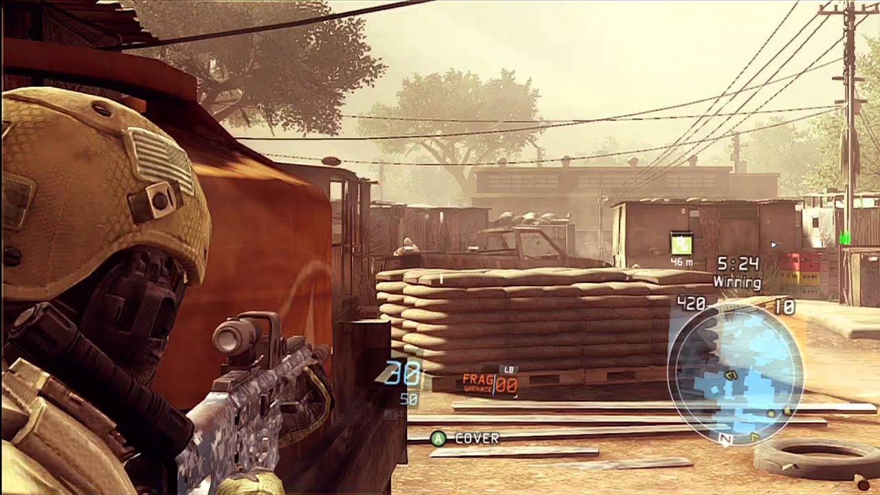 ghost-recon-future-soldier-beta-gameplay-full-match-6-40-kills-1080p-hd