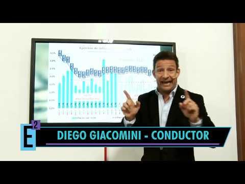 Economía al Cuadrado 6 - 17/4/2018 - Salarios de los Políticos, son caros?