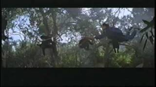 Chinese Movie [The Tales Of The Flying Fox-Part01][Khmer Language-EngSub]