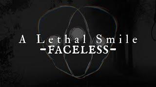 Play Faceless