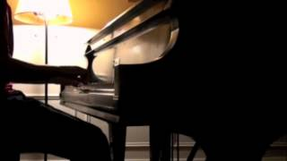 Ne-Yo: Mad (Piano Cover) - Year of the Gentleman (2008)