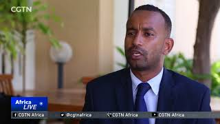 Securing Somalia: Former al-Shabaab fighters reintegrated into society