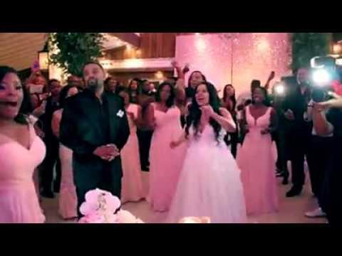 RL And Lena Wedding #RL #Lena #Next #Wifey