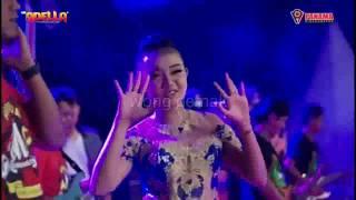 Gambar cover Adella live guntur demak PENGANTIN BARU all artist