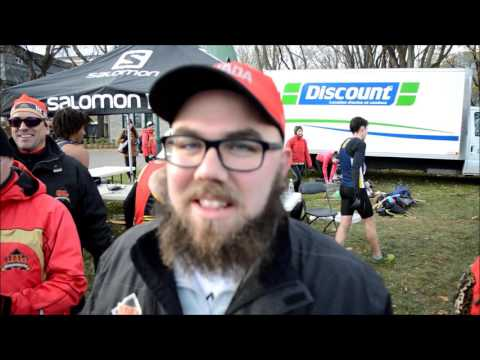 2016-u-sports-cis-10km-men