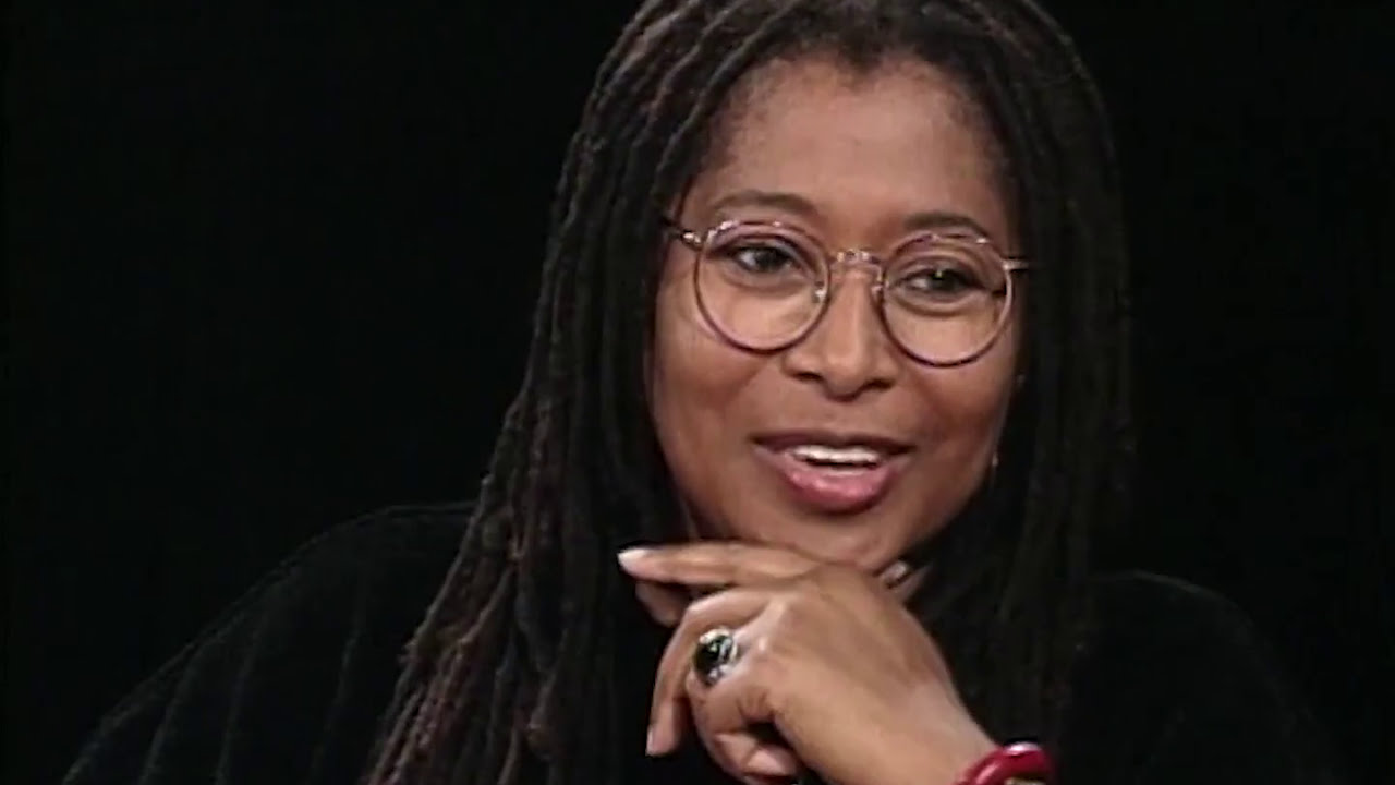the flowers by alice walker questions