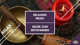 Positive, Magische Klänge zum Abschalten, Chillen, Motivation fürs Aufräumen, Putzen (instrumental)