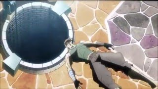Apparently no one uploaded it, so I did. Great Joseph moment. (I do...