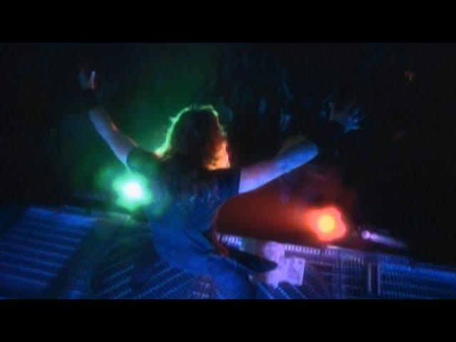 Metallica: Sad But True (Official Music Video)