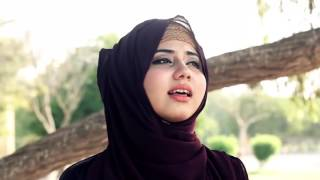"Download Video Beautiful Sweet Urdu & Arabic Naat ""Ya Nabi Salam Alika"" ,فائدة, فائده, فايده, فايدة, Fayedah.com MP3 3GP MP4"