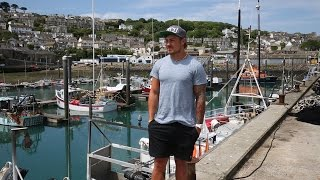 England and Exeter Chiefs full-back Jack Nowell talks about his Cornish roots, becoming an adopted Devonian and being the first person in his family not to be ...