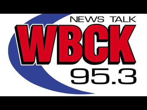 Battle Creek City Manager Rebecca Fleury Refutes City's Bad Ranking In Article | Richard Piet Show