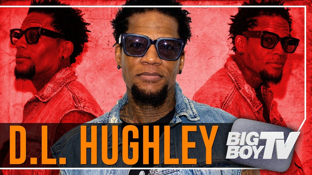 d-l-hughley-on-how-not-to-get-shot-and-other-advice-from-white-people-a-lot-more