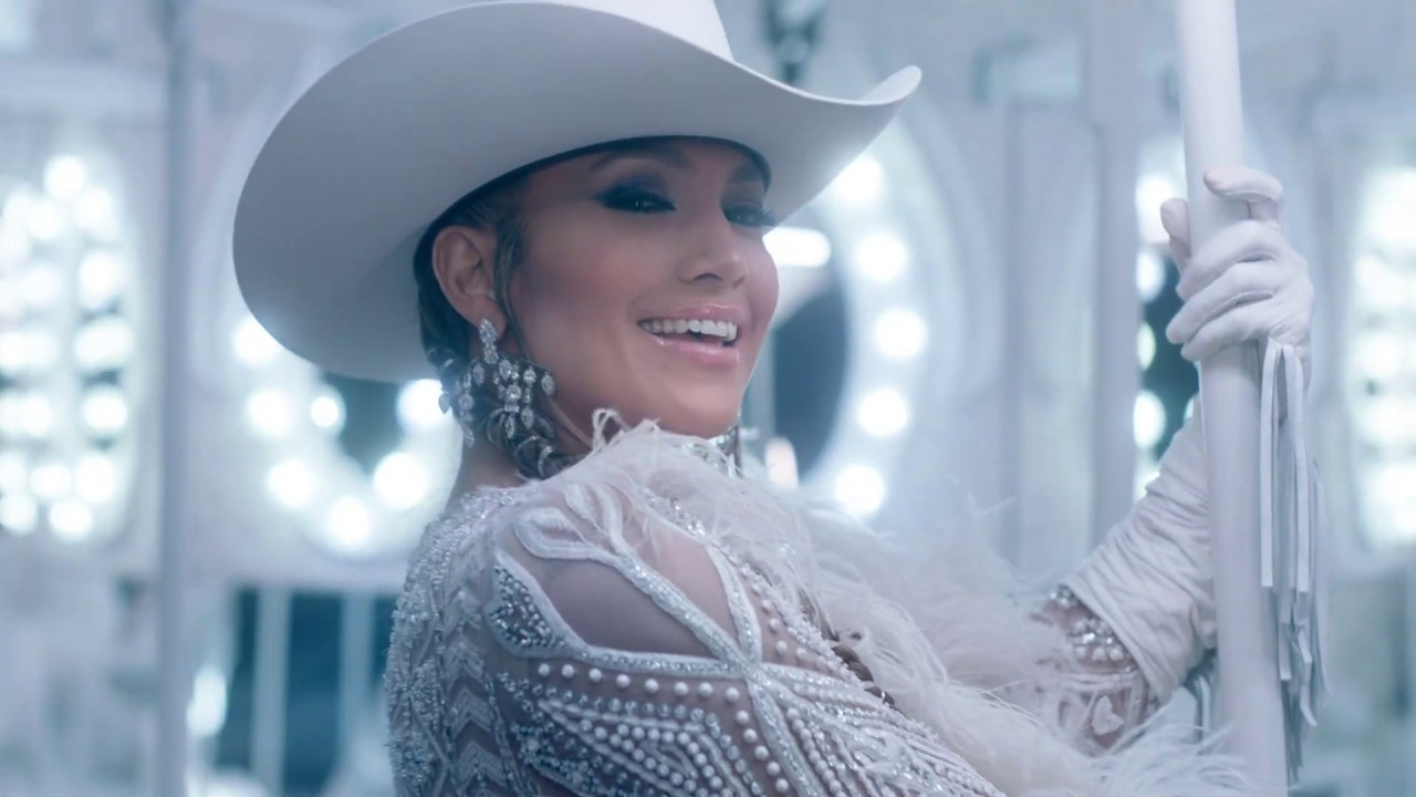 Jennifer Lopez Medicine Ft French Montana Official Music Video Youtube