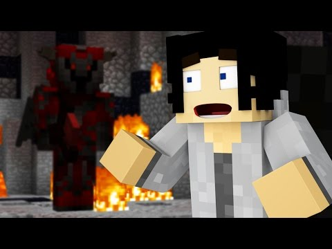 Minecraft The Altered Adventure - THE PROPHECY #36 Finale | Minecraft Roleplay
