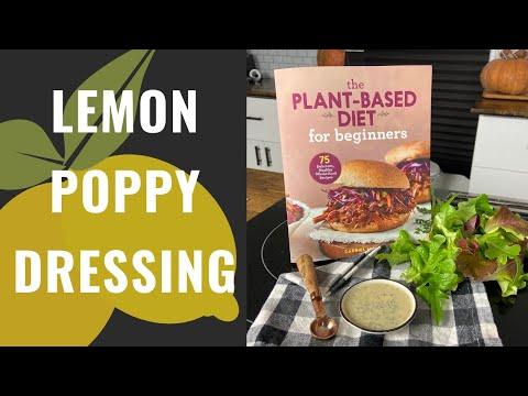 🍋-lemon-poppy-seed-dressing!-🍋