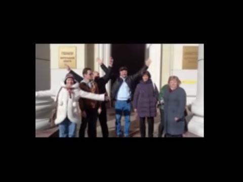 АРТПОДГОТОВКА В ЭФИРЕ ЧАСТЬ 2