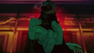 John Carpenter - Alive After Death (Official Music Video)