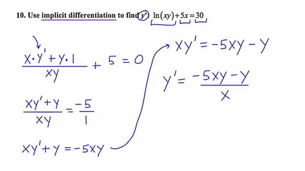 how to find the tangent using cas