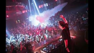 Martin Garrix @ Omnia Nightclub, Las Vegas, USA [May 25th]➕✖