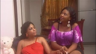 Lost Adam Bongo Movie Part 1B (Warda Walid,Jackob Stephen )