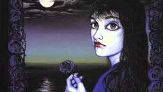 Marc Almond : Black Lullabye