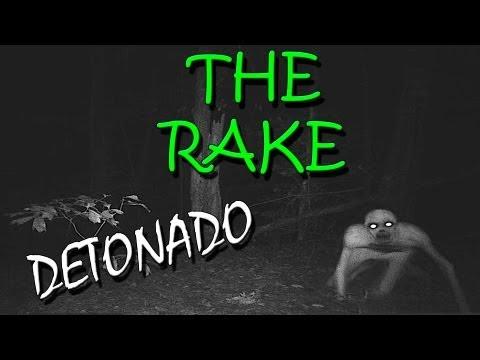 The Rake Hostel | Detonado
