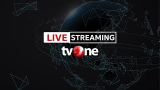 LIVE STREAMING tvOne 24 Jam