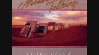 Modern Talking - In 100 Years (Forever Mix)