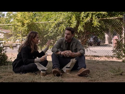 Download Station 19 - Andy and Jack being friends again