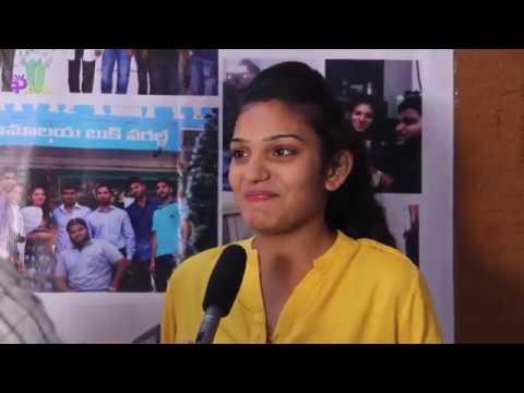 """Nannathoanubandham"" Telugu Short Film PREMIERE SHOW 2016  - PURPLE ENTERTAINMENTS"