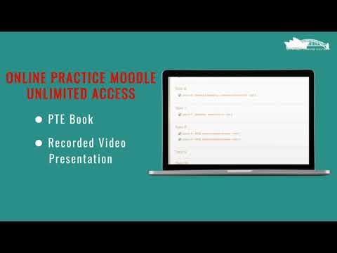 Sydney Language Solutions Online Course