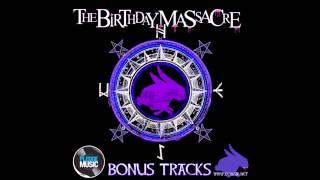 The Birthday Massacre - Always (Instrumental)