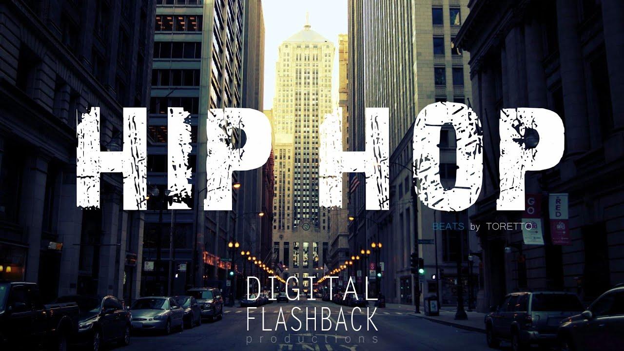 хип хоп обои для телефона все кухонные панели