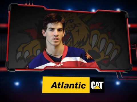 Atlantic Cat Cat Chat